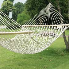 triyae com u003d backyard hammock reviews various design inspiration