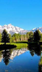 grand teton national park these are the most amazing hidden gems of grand teton national