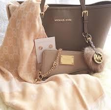 designer taschen outlet michael kors mk bags on fall winter mk handbags and luxury
