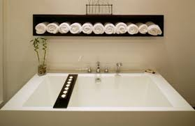 spa bathroom ideas for small bathrooms spa bath ideas spa bathroom design ideas salon bathroom decor tsc