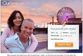 Best   Older Dating Sites Reviews for Older Singles Our Time