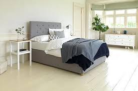 ikea space saving beds space saving furniture ikea malaysia beds warren home design