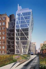 minimalist aesthetic modern home design in new york designspot blog