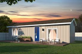 g j gardner homes debuts 10 new granny flat designs newswire
