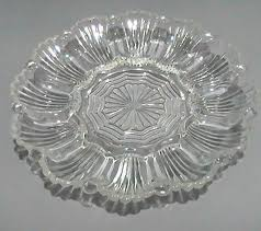antique deviled egg plate antique deviled egg plate best 2000 antique decor ideas