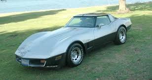 1982 corvette problems 1982 chevrolet corvette user reviews cargurus