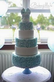 bespoke cakes 27 best bakezilla s bespoke cakes images on bespoke