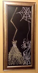 Best 25 Quotes About Halloween Ideas On Pinterest Horror by Best 25 Halloween Chalkboard Ideas On Pinterest Halloween