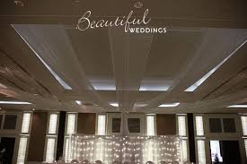 ceiling draping ceiling lighting draping ladders beautiful weddings
