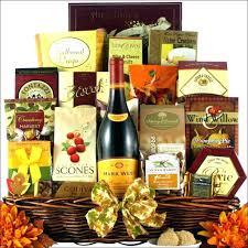 houdini gift baskets houdini gift baskets wine country employment inc etsustore