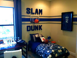 Boys Room Curtains Bedroom Exciting Images About Sports Themed Kids Room For Lover
