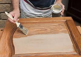 wood painting how to painting on wooden surface home building home
