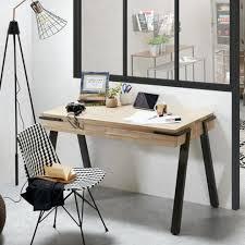 bureau professionnel occasion bureau design console scandinave montreal professionnel pas cher