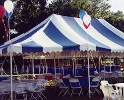 tents to rent rent event tents nationwide tent rentals