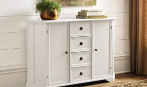 cabinet sideboard definition exotic kitchen sideboard definition full size of cabinet sideboard definition white dining room sideboard cabinets awesome sideboard definition large