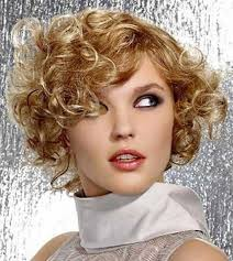 hairstyles for girls with chubby cheeks short haircuts for chubby faces short hairstyles 2016 2017
