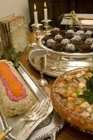 rokeach vienna gefilte fish preparing for passover houston chronicle