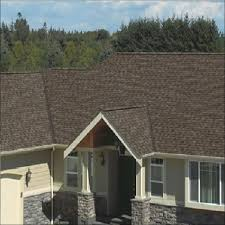 Tamko Heritage Premium Price by Outdoor Magnificent Tamko Shingles Review Timberline High