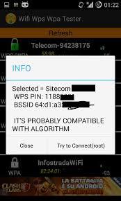 wifi cracker apk wpa wps tester premium 3 2 7 activated wifi password hacker apk