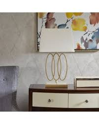 Gold Table L Find The Best Savings On Park Signature Fairmount Gold