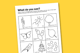 thanksgiving riddle worksheets archives paging supermom