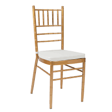 gold chiavari chair gold chiavari chair shinypartyrental