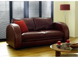 Retro Sofa Bed Art Deco For Sale Sydney Sofa Bed Leather Collection Art Deco