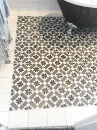 encaustic tile cleaning encaustic tile help and maintenance