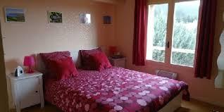 chambre d hote naturiste var chambres d hotes naturistes la fenouillère une chambre d hotes