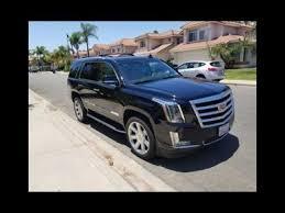 cadillac escalade lease deals cadillac escalade lease deals in car lease buyout asp swapalease com