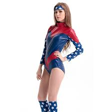 Cheap Adults Halloween Costumes Cheap Heroes Halloween Costumes Aliexpress