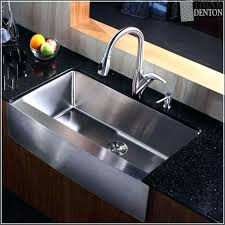 no water pressure in kitchen faucet low water pressure in kitchen faucet large size of kitchen faucet no