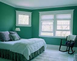 peinture couleur chambre peinture décorative quelle couleur de salon et de chambre