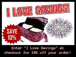 i love savings grocery flyer matchups coupons cash back