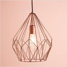lustre cuisine castorama suspension luminaire geometrique suspension pour bar de cuisine