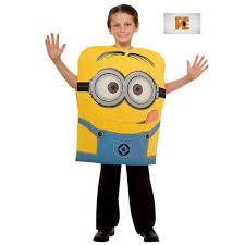 rubie u0027s costumes baby u0026 kids costumes halloween costumes the