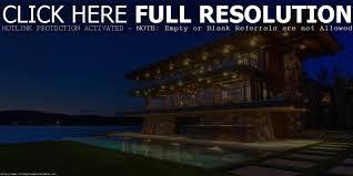 Coolest Treehouses Amazing Tree House Hotels Eccentric Hapuku Lodge New Zeland Idolza