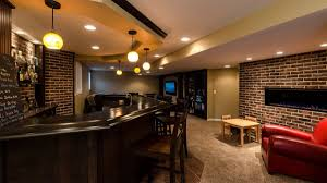 basement finishing in centreville va home design elements