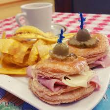 el prado restaurant u0026 bakery 63 photos u0026 19 reviews bakeries