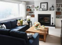small living room layout ideas small living room layout ideas home design plan