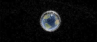 satellite maps 2015 maps mania mapping 14 000 satellites