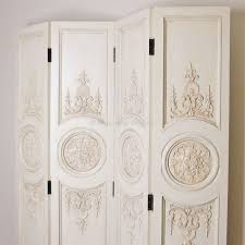Room Divider Screens by Interesting Room Divider Screens For Home Decoration Dieas Luxury