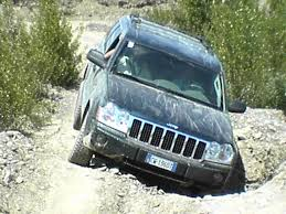 silver jeep grand cherokee 2006 2006 jeep grand cherokee overland 4x4 jeep colors