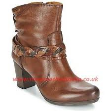 womens boots deichmann ankle boots deichmann deichmann boots quality and safety