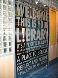 Mini Library Ideas Best 25 Library Design Ideas On Pinterest Design Public