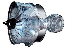 rolls royce engine atk secures new multi million dollar composite contract from rolls