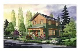 affordable net zero home in bellingham u2014 greg robinson architect