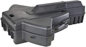 plano 1133 manta crossbow case u0027s sporting goods