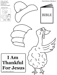 coloring pages thanksgiving turkey pictures to color free