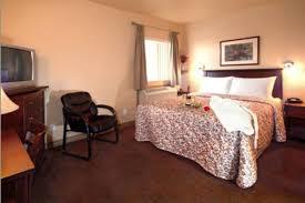chambre de motel hôtel motel citadelle hotels québec city borough des rivières